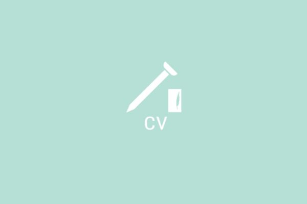 CV rašymas, CV rašymo paslaugos, CV rašymo paslauga